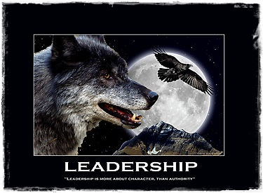 Strength Habits Of A Wolf Quotes About Strength